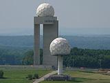 new_radar