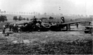 JU88crash1944