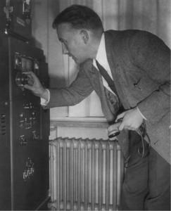 radio-ops50ties