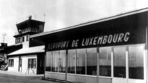 terminal1955